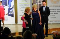 Wybory Miss i Mistera 60+ w Opolu - 8294_foto_24opole_314.jpg
