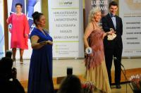 Wybory Miss i Mistera 60+ w Opolu - 8294_foto_24opole_316.jpg
