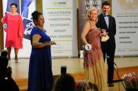 Wybory Miss i Mistera 60+ w Opolu - 8294_foto_24opole_317.jpg