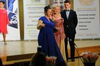 Wybory Miss i Mistera 60+ w Opolu - 8294_foto_24opole_320.jpg