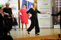 Wybory Miss i Mistera 60+ w Opolu - 8294_foto_24opole_323.jpg