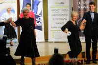 Wybory Miss i Mistera 60+ w Opolu - 8294_foto_24opole_325.jpg