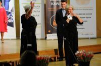 Wybory Miss i Mistera 60+ w Opolu - 8294_foto_24opole_329.jpg
