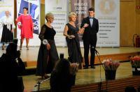 Wybory Miss i Mistera 60+ w Opolu - 8294_foto_24opole_331.jpg