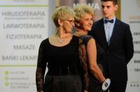 Wybory Miss i Mistera 60+ w Opolu - 8294_foto_24opole_334.jpg