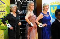 Wybory Miss i Mistera 60+ w Opolu - 8294_foto_24opole_338.jpg