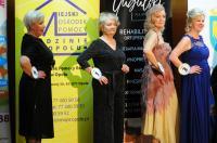 Wybory Miss i Mistera 60+ w Opolu - 8294_foto_24opole_339.jpg