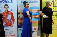 Wybory Miss i Mistera 60+ w Opolu - 8294_foto_24opole_341.jpg