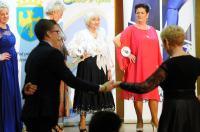 Wybory Miss i Mistera 60+ w Opolu - 8294_foto_24opole_342.jpg