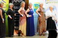 Wybory Miss i Mistera 60+ w Opolu - 8294_foto_24opole_347.jpg