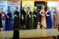 Wybory Miss i Mistera 60+ w Opolu - 8294_foto_24opole_349.jpg