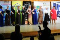 Wybory Miss i Mistera 60+ w Opolu - 8294_foto_24opole_353.jpg