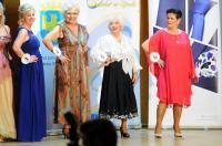 Wybory Miss i Mistera 60+ w Opolu - 8294_foto_24opole_355.jpg