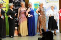 Wybory Miss i Mistera 60+ w Opolu - 8294_foto_24opole_357.jpg