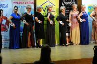 Wybory Miss i Mistera 60+ w Opolu - 8294_foto_24opole_359.jpg