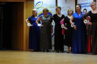 Wybory Miss i Mistera 60+ w Opolu - 8294_foto_24opole_360.jpg
