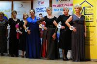 Wybory Miss i Mistera 60+ w Opolu - 8294_foto_24opole_362.jpg
