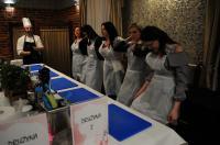 Kulinarne Potyczki Kobiet - w Hotelu Spałka - 8295_foto_24opole_162.jpg