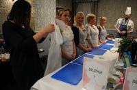 Kulinarne Potyczki Kobiet - w Hotelu Spałka - 8295_foto_24opole_166.jpg