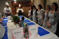 Kulinarne Potyczki Kobiet - w Hotelu Spałka - 8295_foto_24opole_172.jpg