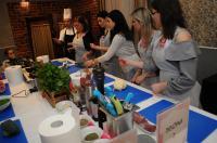 Kulinarne Potyczki Kobiet - w Hotelu Spałka - 8295_foto_24opole_174.jpg