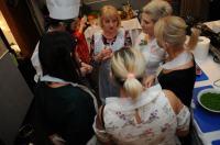 Kulinarne Potyczki Kobiet - w Hotelu Spałka - 8295_foto_24opole_176.jpg