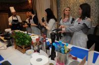 Kulinarne Potyczki Kobiet - w Hotelu Spałka - 8295_foto_24opole_180.jpg