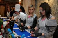 Kulinarne Potyczki Kobiet - w Hotelu Spałka - 8295_foto_24opole_182.jpg