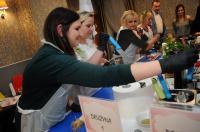 Kulinarne Potyczki Kobiet - w Hotelu Spałka - 8295_foto_24opole_185.jpg