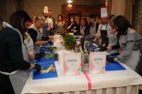 Kulinarne Potyczki Kobiet - w Hotelu Spałka - 8295_foto_24opole_187.jpg