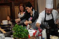 Kulinarne Potyczki Kobiet - w Hotelu Spałka - 8295_foto_24opole_198.jpg