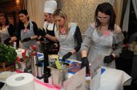 Kulinarne Potyczki Kobiet - w Hotelu Spałka - 8295_foto_24opole_199.jpg