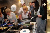 Kulinarne Potyczki Kobiet - w Hotelu Spałka - 8295_foto_24opole_203.jpg