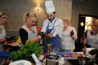 Kulinarne Potyczki Kobiet - w Hotelu Spałka - 8295_foto_24opole_208.jpg