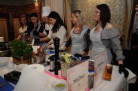 Kulinarne Potyczki Kobiet - w Hotelu Spałka - 8295_foto_24opole_214.jpg