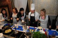 Kulinarne Potyczki Kobiet - w Hotelu Spałka - 8295_foto_24opole_216.jpg
