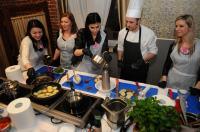 Kulinarne Potyczki Kobiet - w Hotelu Spałka - 8295_foto_24opole_219.jpg
