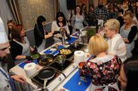 Kulinarne Potyczki Kobiet - w Hotelu Spałka - 8295_foto_24opole_221.jpg