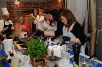 Kulinarne Potyczki Kobiet - w Hotelu Spałka - 8295_foto_24opole_225.jpg