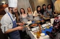 Kulinarne Potyczki Kobiet - w Hotelu Spałka - 8295_foto_24opole_231.jpg