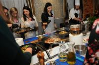 Kulinarne Potyczki Kobiet - w Hotelu Spałka - 8295_foto_24opole_233.jpg