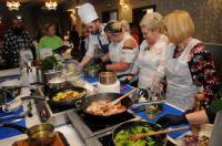 Kulinarne Potyczki Kobiet - w Hotelu Spałka - 8295_foto_24opole_235.jpg