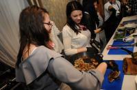 Kulinarne Potyczki Kobiet - w Hotelu Spałka - 8295_foto_24opole_237.jpg