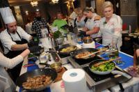 Kulinarne Potyczki Kobiet - w Hotelu Spałka - 8295_foto_24opole_239.jpg
