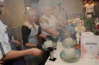 Kulinarne Potyczki Kobiet - w Hotelu Spałka - 8295_foto_24opole_249.jpg