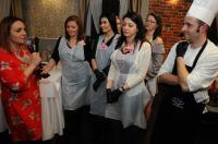 Kulinarne Potyczki Kobiet - w Hotelu Spałka - 8295_foto_24opole_266.jpg