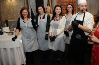 Kulinarne Potyczki Kobiet - w Hotelu Spałka - 8295_foto_24opole_271.jpg