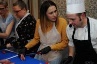Kulinarne Potyczki Kobiet - w Hotelu Spałka - 8295_foto_24opole_274.jpg
