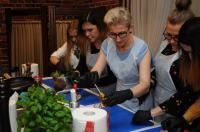 Kulinarne Potyczki Kobiet - w Hotelu Spałka - 8295_foto_24opole_277.jpg