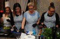 Kulinarne Potyczki Kobiet - w Hotelu Spałka - 8295_foto_24opole_278.jpg